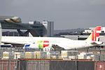 Air Portugal Airbus A319 CS-TTO (24186953999).jpg