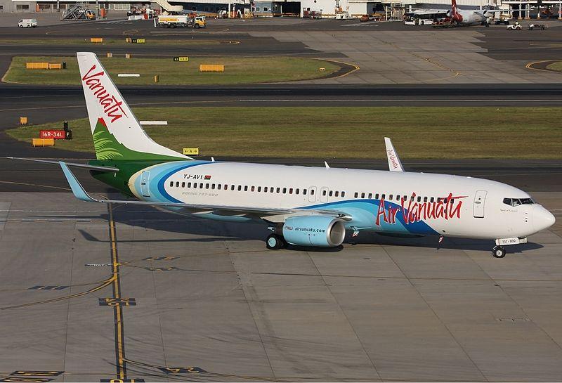 File:Air Vanuatu Boeing 737-800 Breidenstein-1.jpg