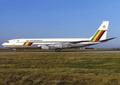 Air Zimbabwe Boeing 707 Z-WKU CDG 1994-11-7.png
