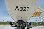 Airbus 321 (26353862233).jpg