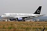Airbus A319-112, Brussels Airlines JP6844279.jpg