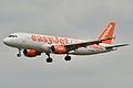 "Airbus A320-200 easyJet (EZY) ""Moscow"" G-EZUG - MSN 4680 (10275972985).jpg"