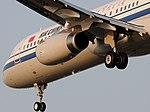 Airbus A321-232, Air China JP7528981.jpg
