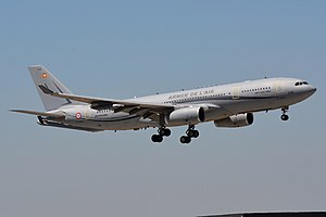 Airbus A330 MRTT F-UJCG - French Air Force - 48196568816.jpg