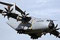 Airbus A400M EC-404 (8135160444).jpg