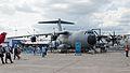 Airbus A400M F-WWMQ PAS 2013 01.jpg