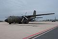 Aircraft 51+02 (8489115927).jpg
