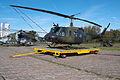 Aircraft 72+64 (8121678118).jpg