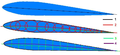 Airfoil lines.png