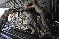 Airmen Turn Cargo Plane Into Passenger Plane DVIDS311277.jpg