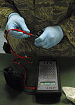 Airmen cleaning flight equipment DVIDS208979.jpg
