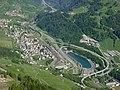 Airolo, St. Gotthard Pass - panoramio.jpg