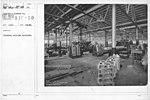 Airplanes - Manufacturing Plants - Ingersol Milling Machines. Nordyke & Marmon Co - NARA - 17340103.jpg