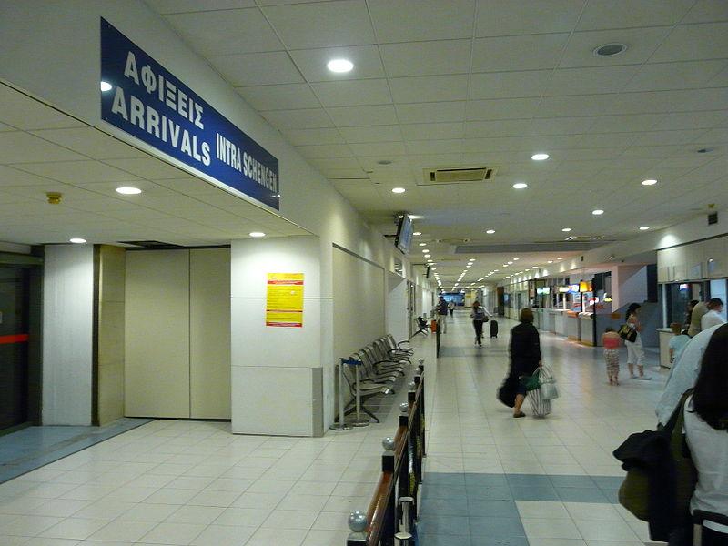 Airpoort rhodes 02.JPG