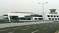 Airport Gimhae 4.jpg