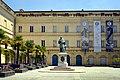 Ajaccio musée Fesch.jpg