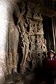 Ajanta Caves - panoramio - srlasky (1).jpg
