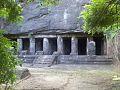 Akkanna madanna caves.jpg