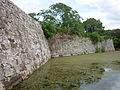 Ako-Castle020.jpg