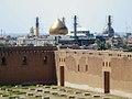 Al-Askari Mosque (30525211896).jpg