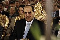 Al-Maliki, Nouri (2008).jpg