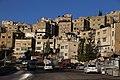 Al Qusour, Amman, Jordan - panoramio (12).jpg