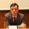 Alain Fontanel par Claude Truong-Ngoc janvier 2013.jpg