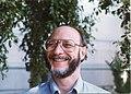 Alan Schoenfeld 1998.jpg