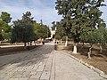 Alaqsa mosque0001 13.jpg