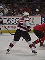 Albany Devils vs. Portland Pirates - December 28, 2013 (11622930576).jpg