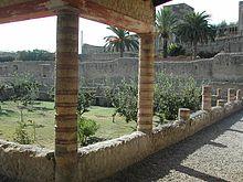 Herculanum — Wikipédia Hermes Statue
