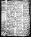 Albericus de Porta Ravennate – Glossae ad Codicem, 12th-century manuscript – BEIC 7296952.jpg