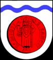 Albersdorf Amt Wappen.png