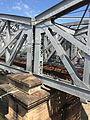 Albert Bridge, Brisbane 07.JPG