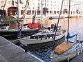Albert Dock, Liverpool - 2012-08-31 (38).JPG