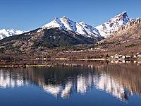 Albertacce-village.jpg