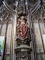 Albi - Sainte-Cécile - Judith.jpg