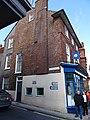 Albion Russell - 187 High Street Lewes East Sussex BN7 2DE.jpg