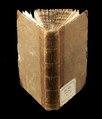 Album amicorum van Samuel Radermacher (1581-na 1627), koopman, BPL 2185.pdf