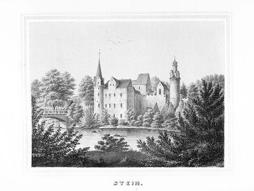 Album der Schlösser und Rittergüter im Königreiche Sachsen IV 153
