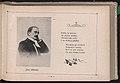 Albumik teatralny 1902 (36544198).jpg