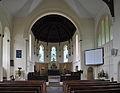 Albury - St Peter and St Paul Church 13.jpg