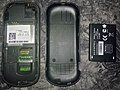 Alcatel OT-203 unboxed.jpg