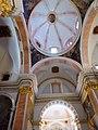Alcoy - Monestir del Sant Sepulcre (Agustinas Descalzas) 05.jpg