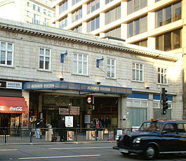 Aldgate-Station-Entrance.jpg