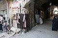 Aleppo souq 0274.jpg