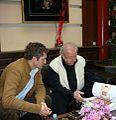 Alexander Egorov and Zurab Tsereteli.jpg