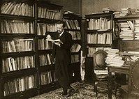 Alexei Rykov (1924).jpeg