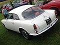 Alfa-Romeo Giulietta Sprint (1960) (27951428544).jpg