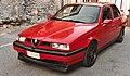 Alfa Romeo 155 Silverstone.jpg